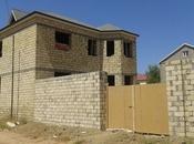 4 otaqlı ev / villa - Mehdiabad q. - 164 m²