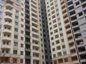 3-комн. новостройка - м. Дернегуль - 126 м²