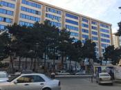 2 otaqlı köhnə tikili - Bakıxanov q. - 57 m²