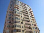 3 otaqlı yeni tikili - Badamdar q. - 98 m²