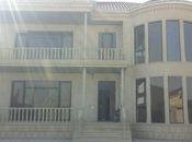 6 otaqlı ev / villa - Masazır q. - 400 m²