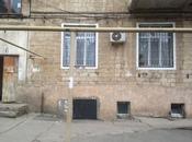 3 otaqlı köhnə tikili - Sumqayıt - 75 m²