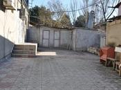 1-комн. дом / вилла - Ясамальский р. - 30 м²