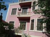 6 otaqlı ev / villa - Qara Qarayev m. - 600 m²