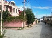 6 otaqlı ev / villa - 8-ci kilometr q. - 600 m²