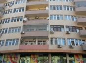 2 otaqlı yeni tikili - Şah İsmayıl Xətai m. - 90 m²