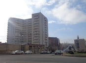 2-комн. новостройка - Сабаильский р. - 60 м²