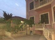 7 otaqlı ev / villa - Qara Qarayev m. - 500 m²
