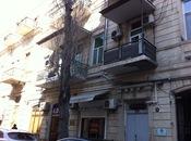 3 otaqlı köhnə tikili - Sahil m. - 86 m²