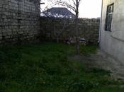 3-комн. дом / вилла - пос. Рамана - 110 м²