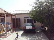 6-комн. дом / вилла - м. Ичери Шехер - 220 м²