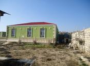 Bağ - Sumqayıt - 130 m²
