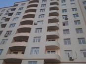 3-комн. новостройка - Хырдалан - 118 м²