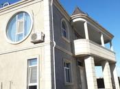 6 otaqlı ev / villa - Masazır q. - 363 m²