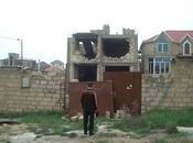 7 otaqlı ev / villa - Badamdar q. - 255 m²