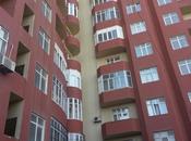 2-комн. новостройка - м. Нариман Нариманова - 67 м²