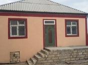 3 otaqlı ev / villa - Müşviqabad q. - 108 m²