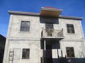 8-комн. дом / вилла - пос. Биладжары - 250 м²