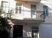 7 otaqlı ev / villa - Nərimanov r. - 280 m²