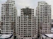 1-комн. новостройка - Насиминский  р. - 64 м²