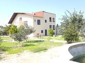 Bağ - Mərdəkan q. - 468 m²