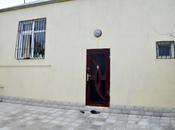 3 otaqlı ev / villa - Yeni Suraxanı q. - 150 m²