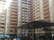 2-комн. новостройка - м. Ичери Шехер - 62 м²