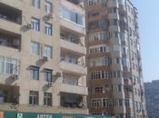 2-комн. новостройка - пос. 9-й мкр - 95 м²