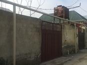 3-комн. дом / вилла - пос. Рамана - 150 м²
