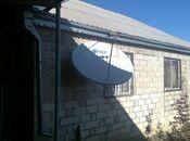 4 otaqlı ev / villa - Şamaxı - 70 m²