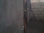 1-комн. дом / вилла - пос. Мехтиабад - 28 м²