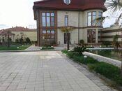 Bağ - Şüvəlan q. - 450 m²