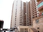 3 otaqlı yeni tikili - Yeni Yasamal q. - 86 m²