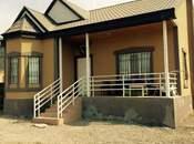 3 otaqlı ev / villa - Masazır q. - 98 m²