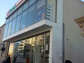 Obyekt - İnşaatçılar m. - 220 m²