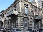 4 otaqlı köhnə tikili - Yasamal r. - 150 m²