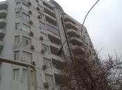 4 otaqlı yeni tikili - Binəqədi r. - 156 m²