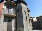 6 otaqlı ev / villa - Nərimanov r. - 300 m²