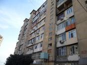 2 otaqlı köhnə tikili - Həzi Aslanov m. - 60 m²