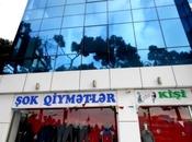 Obyekt - 20 Yanvar m. - 2700 m²