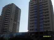3-комн. новостройка - м. Шах Исмаил Хатаи - 122 м²