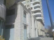 3 otaqlı ofis - Elmlər Akademiyası m. - 1200 m²