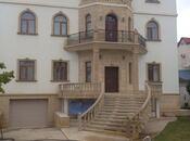 5-комн. дом / вилла - пос. Бадамдар - 300 м²