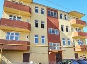 2-комн. новостройка - Хырдалан - 52 м²