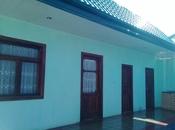 Bağ - Gəncə - 103 m²