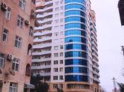 4-комн. новостройка - м. Шах Исмаил Хатаи - 195 м²