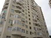 2-комн. новостройка - пос. 8-й мкр - 86 м²