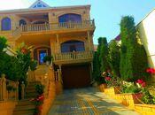 8 otaqlı ev / villa - Badamdar q. - 432 m²