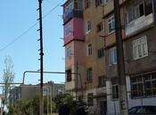 2 otaqlı köhnə tikili - Nizami r. - 33 m²