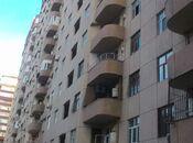 3-комн. новостройка - пос. 9-й мкр - 130 м²